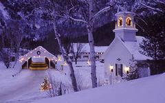 Во Владимире впервые пройдет рождественская ярмарка. 9676.jpeg