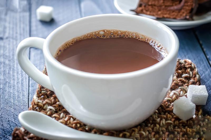 Медики: какао хорошее решение неврологических проблем. 17697.jpeg