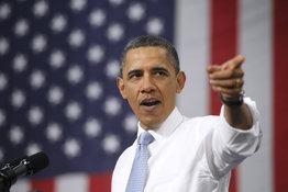 Стокман против Обамы, или При чем тут Аль-Каида?. 8710.jpeg