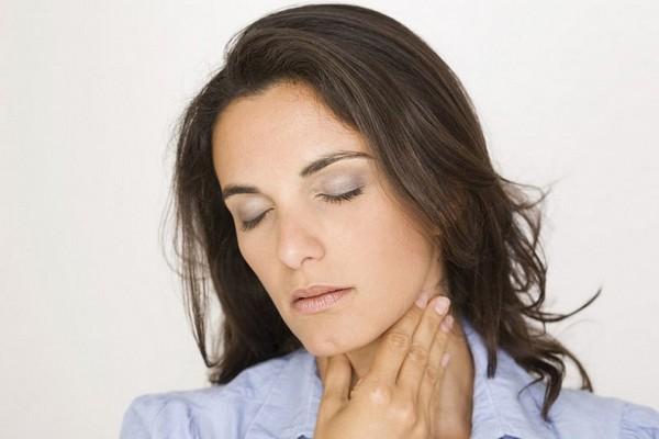 Причины появления кома в горле. 17711.jpeg