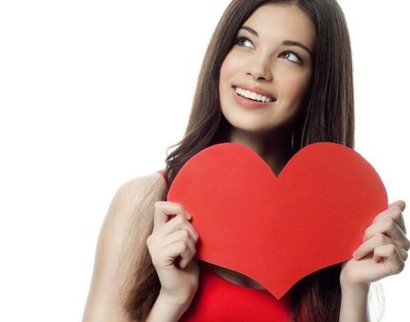 Чего бояться сердечникам в собственном доме?