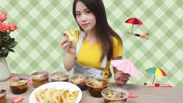 Девочка погибла при приготовлении попкорна по рецепту китайского блогера. медицина, здоровье, врач, китаянка, рецепт, попкорн, ожоги, Китай