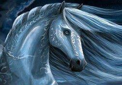 Новогодние закуски в Год лошади: изысканно и сытно. 9725.jpeg