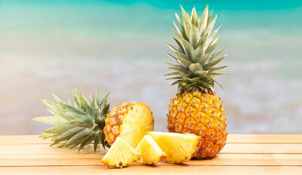 В России к 2021 году экзотические фрукты будут создавать в лабораториях. здоровье, фрукты, экзотические фрукты, лаборатория