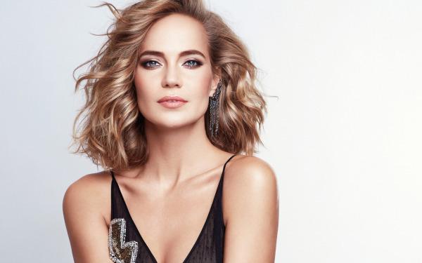 Глюкоза рассказала 7 секретов своей неувядающей красоты. здоровье, красота, шоу-бизнес, звезды, певица, Глюкоза