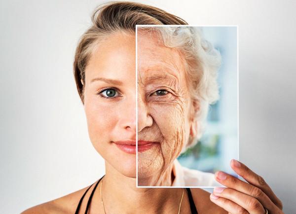 Геронтолог рассказал, что на самом деле влияет на старение. врач-геронтолог, Валерий Мамаев, Институт биохимической физики РАН, старение, старость