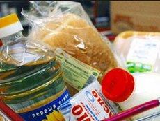 В продовольственном рейтинге  у России всего лишь 44-место. 9772.jpeg