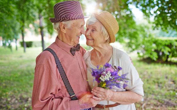 Дело в гене: ученые выяснили, почему женщины живут дольше мужчин. 16773.jpeg