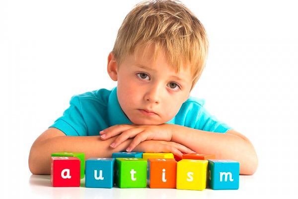 Развенчиваем мифы об аутизме. 17773.jpeg