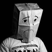 ДИАНА ответит, как быстро вылечить депрессию. 9791.jpeg