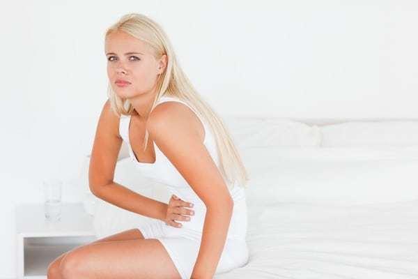 Как избежать вагинальных порезов и трещин. 17794.jpeg