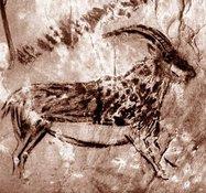 Антрекоты времен палеолита можно съесть и сегодня. палеолит
