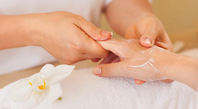 Лимон и массаж для красоты наших рук. 14801.jpeg