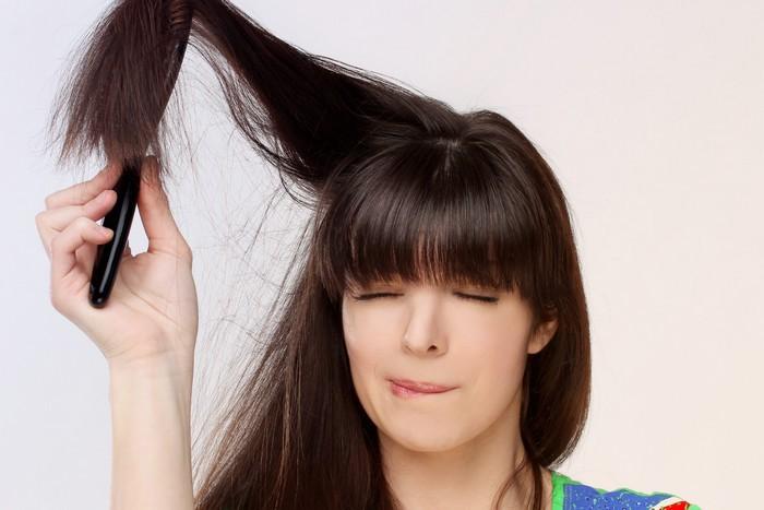 Вся правда о наших волосах. 14808.jpeg