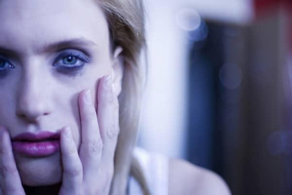 3 способа борьбы с ПТСР. 16811.jpeg