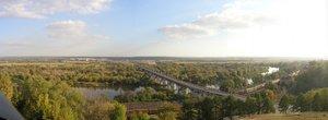 Модернизация системы здравоохранения во Владимирской области идет полным ходом. 7849.jpeg