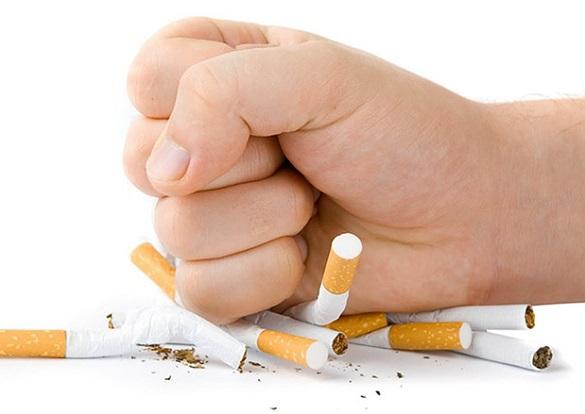 Бросайте курить! Сложно, но не невозможно.... Бросайте курить! Сложно, но не невозможно...