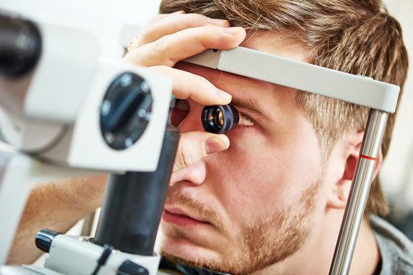 Стимуляция мозга поможет частично вернуть зрение слепым. 16866.jpeg