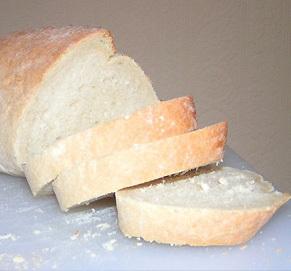 Черный список продуктов: белый рис, белый хлеб…. 8866.jpeg