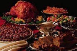 Наше питание зависит от подсознания. вкусности