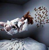 Сон расскажет о вас как хороший диагност. 9882.jpeg
