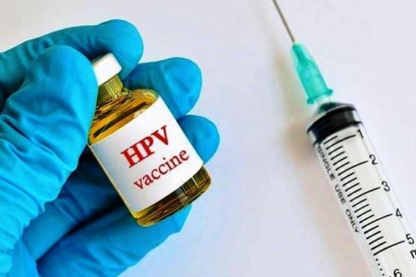 Вакцина против ВПЧ безопасна. 17894.jpeg