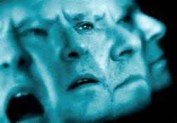 Психическое расстройство – залог успеха в бизнесе?. шизофреник и бизнес