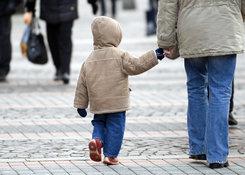 На Ставрополье дети с ДЦП получили спецкостюмы. 7917.jpeg