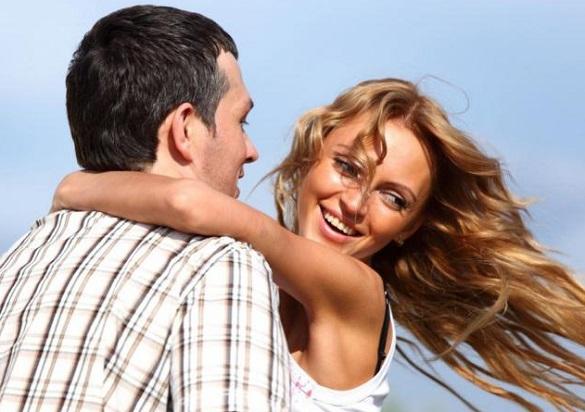 Выбираем: любовь или эмоциональная зависимость?. Выбираем: любовь или эмоциональная зависимость?