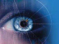 Ранняя диагностика глаукомы сохранит зрение. 9928.jpeg