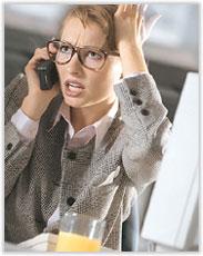 10 способов преодоления гнева. Видео. 10 способов преодоления гнева