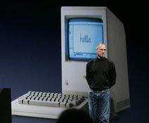 Как стать креативным, как Стив Джобс?. 7935.jpeg