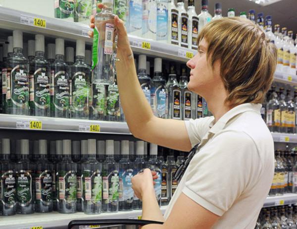 Возможно, будет увеличен минимальный возраст продажи крепкого алкоголя. 16936.jpeg