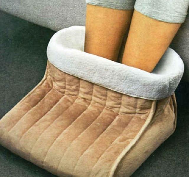 Холодный след: о чем говорят все время мерзнущие ноги. 15939.jpeg