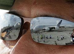 Выбираем солнцезащитные очки. 6940.jpeg