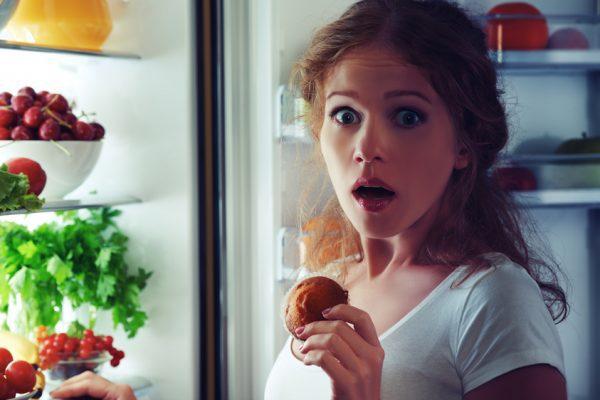 Что нельзя есть на Новый год: самые опасные сочетания продуктов. 16945.jpeg