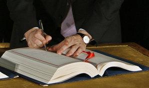 Российский союз промышленников обсудил законодательство в сфере охраны здоровья. 7948.jpeg