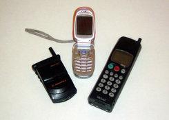 Разговоры по мобильному: невежество или норма?. 8955.jpeg