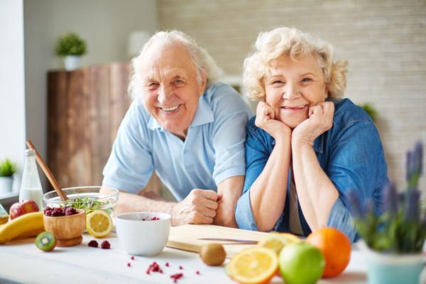 У семейных пенсионеров лучше аппетит, чем у одиноких. 16973.jpeg