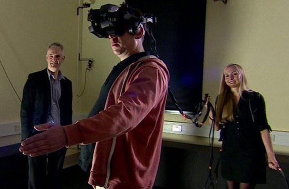 Виртуальная реальность поможет вылечить паранойю?. 11998.jpeg