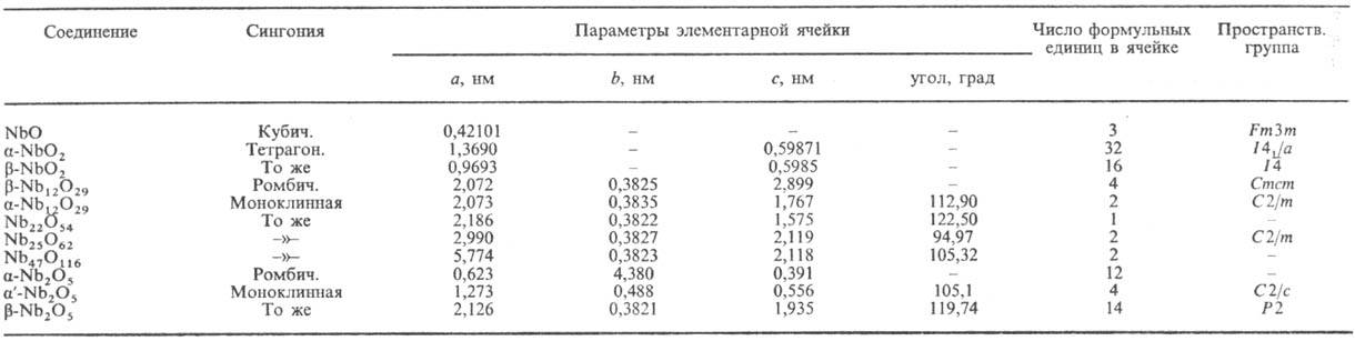 http://www.medpulse.ru/image/encyclopedia/0/1/0/9010.jpeg