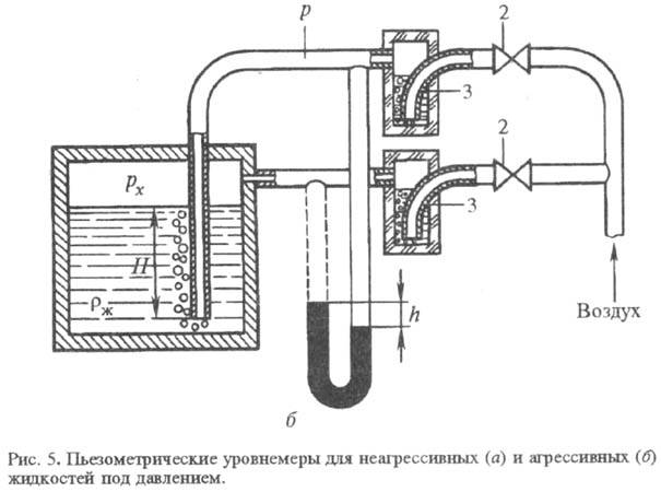 http://www.medpulse.ru/image/encyclopedia/0/1/1/15011.jpeg