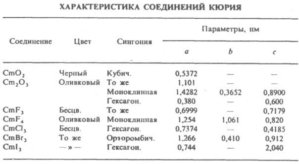 http://www.medpulse.ru/image/encyclopedia/0/1/8/8018.jpeg