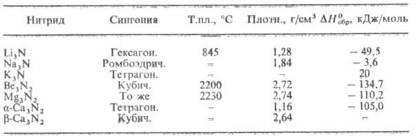 http://www.medpulse.ru/image/encyclopedia/0/4/1/9041.jpeg