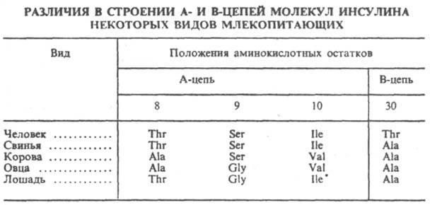 http://www.medpulse.ru/image/encyclopedia/0/4/4/7044.jpeg