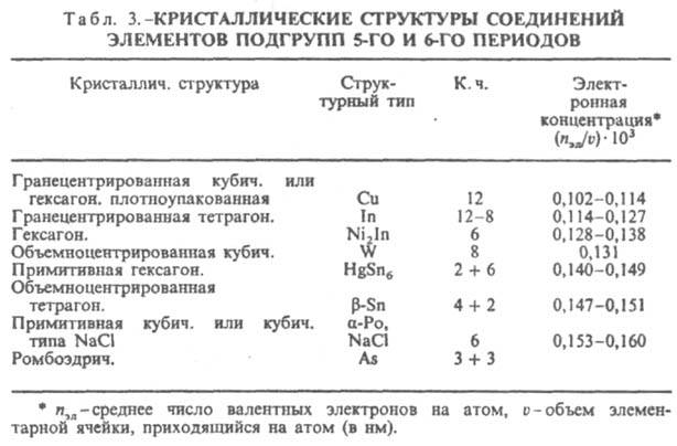 https://www.medpulse.ru/image/encyclopedia/0/5/3/7053.jpeg