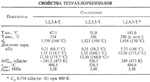 http://www.medpulse.ru/image/encyclopedia/0/6/5/14065.jpeg