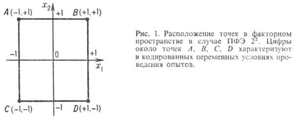 http://www.medpulse.ru/image/encyclopedia/0/8/5/11085.jpeg