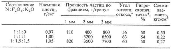 http://www.medpulse.ru/image/encyclopedia/0/8/9/9089.jpeg
