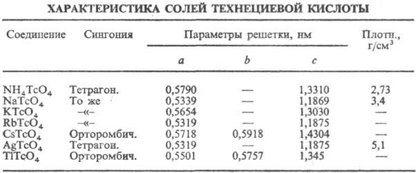 http://www.medpulse.ru/image/encyclopedia/1/0/1/14101.jpeg